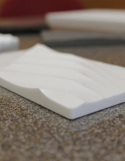 productos articryl solid surface corian