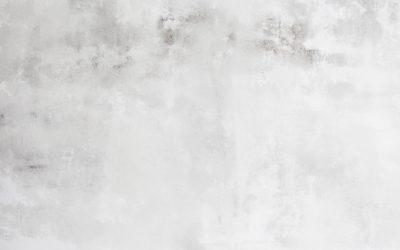 Solid Surface: Ventajas y desventajas